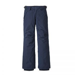 Pantaloni Copii Patagonia G Everyday Ready