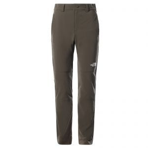 Pantaloni Copii The North Face Boys Exploration