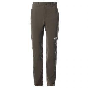 Pantaloni Copii The North Face B Exploration