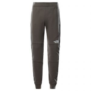 Pantaloni Copii The North Face B Slacker