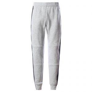 Pantaloni Copii The North Face B Slacker