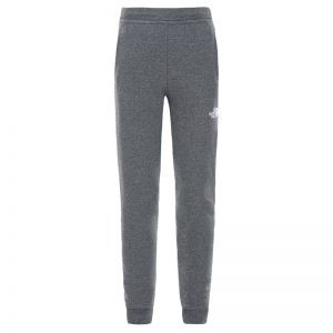 Pantaloni Copii The North Face Y Fleece