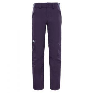Pantaloni Femei The North Face W Presena