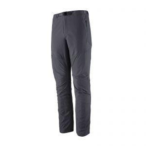 Pantaloni Patagonia M Altvia Alpine
