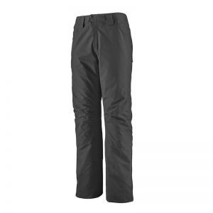 Pantaloni Patagonia M Insulated Powder Bowl