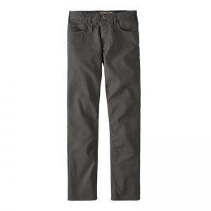 Pantaloni Patagonia M Performance Twill Jeans