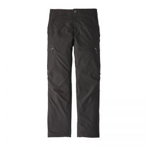 Pantaloni Patagonia M Simul Alpine