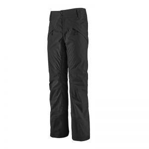 Pantaloni Patagonia M Snowshot - Reg
