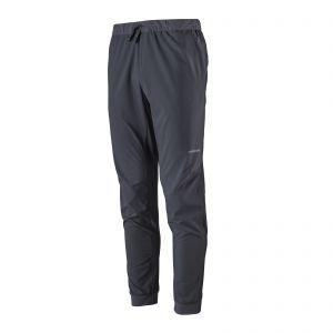 Pantaloni Patagonia M Terrebonne Joggers