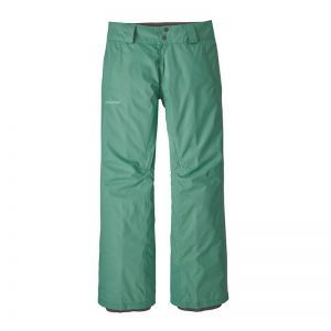 Pantaloni Patagonia W Insulated Snowbelle  - Reg