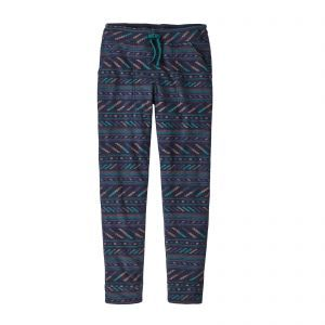 Pantaloni Patagonia W Snap-t