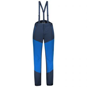 Pantaloni Scott M Explorair Ascent Ws