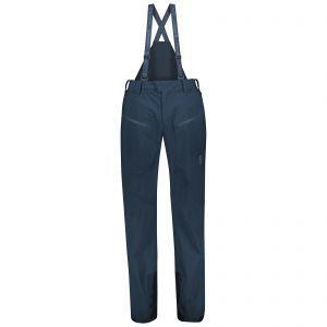 Pantaloni Scott M Explorair Drx 3L