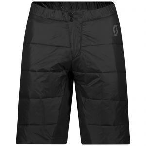 Pantaloni Scott M Insuloft Light Pl