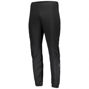 Pantaloni Scott M Trail Run