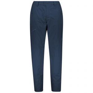 Pantaloni Scott M Ultimate Drx