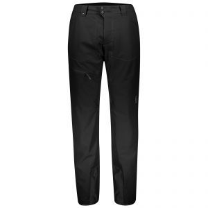 Pantaloni Scott M Ultimate Dryo 10 2021