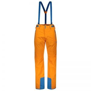 Pantaloni Scott M Ultimate GTX