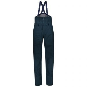 Pantaloni Scott M Vertic 3l Recycled
