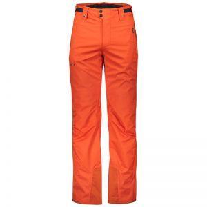 Pantaloni Scott Ultimate Drx