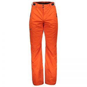 Pantaloni Scott Ultimate Dryo 10