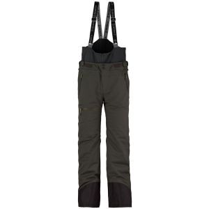Pantaloni Scott M Vertic 2l Insulated