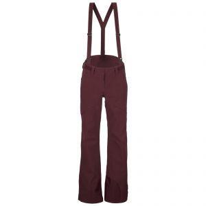 Pantaloni Scott W Explorair 3l