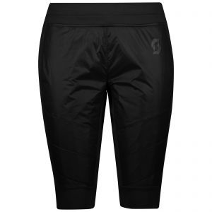 Pantaloni Scott W Insuloft Light Pl