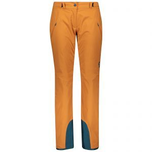 Pantaloni Scott W Ultimate Drx Recycled