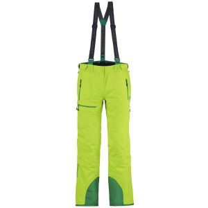 Pantaloni Scott W Vertic 2l Insulated