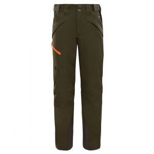 Pantaloni Copii The North Face B Chakal