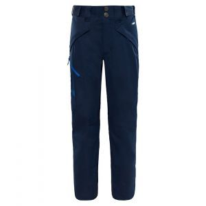 Pantaloni The North Face B Chakal