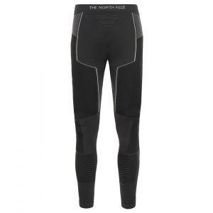 Pantaloni The North Face De Corp M Pro