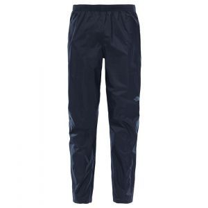 Pantaloni The North Face Flight H2o
