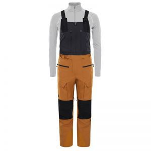Pantaloni The North Face M A-cad Bib
