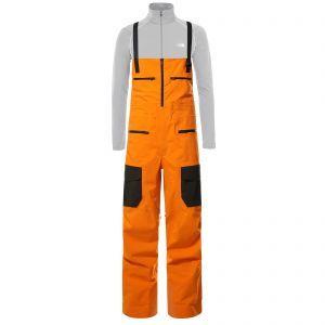 Pantaloni The North Face M A-cad Futurelight