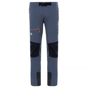 Pantaloni The North Face M Asteroid 17