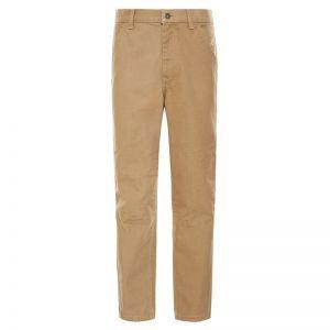 Pantaloni The North Face M Berkeley Canvas