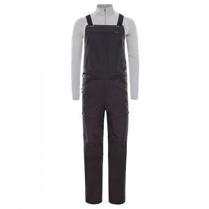 Pantaloni The North Face M Brigandine Bib