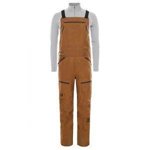 Pantaloni The North Face M Brigandine Bib
