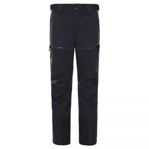 Pantaloni The North Face M Chakal 2020