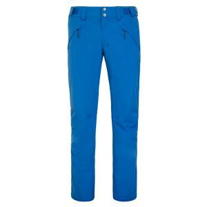 Pantaloni The North Face M Dewline 14/15