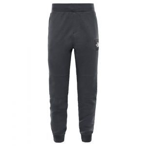 Pantaloni The North Face M Fine