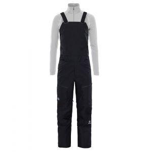 Pantaloni The North Face M Fuse Brigandine Bib ffd450c3f4d9