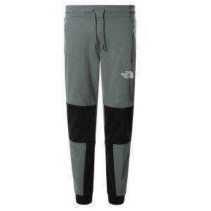 Pantaloni The North Face M Hmlyn
