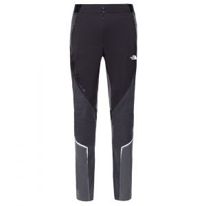 Pantaloni The North Face M Impendor Alpine