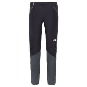 Pantaloni The North Face M Impendor Trek