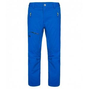 Pantaloni The North Face M Jeppeson