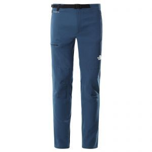 Pantaloni The North Face M Lightning