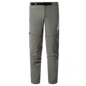 Pantaloni The North Face M Lightning Convertible
